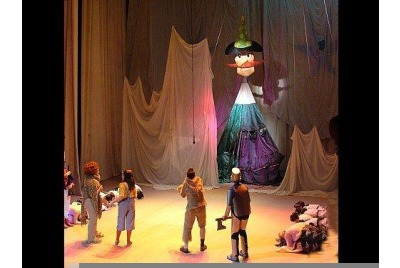 <br /><tt>Източник: Опера Варна</tt>