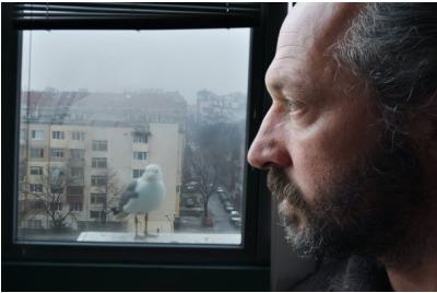 Цветан Кръстев <br /><tt>Източник: Интернет</tt>
