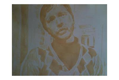 """""""Портрети и автопортрети"""" <br /><tt>Източник: contempo</tt>"""