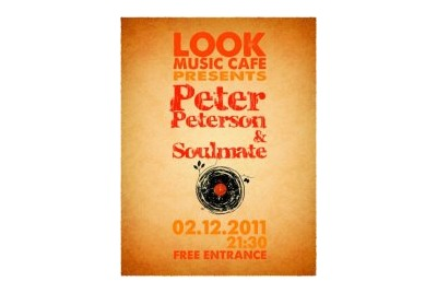 <br /><tt>Източник: LOOK Music Cafe</tt>