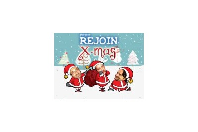 The REJOIN Project > X-mas <br /><tt>Източник: Internet</tt>