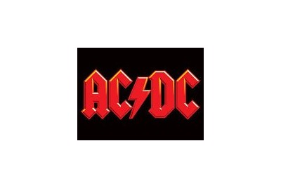 AC/DC Tribute BRASS BALLS BAND <br /><tt>Източник: Internet</tt>