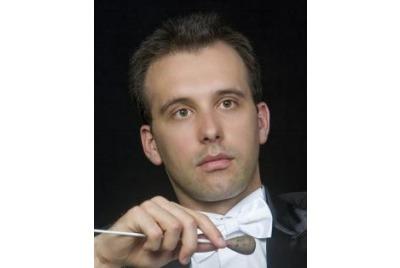 Светослав Борисов <br /><tt>Източник: Опера Варна</tt>