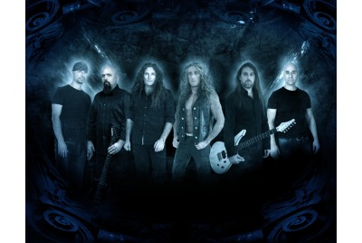 Rhapsody of Fire - Kavarna Rock 2012 <br /><tt>Източник: Kavarna Rock 2012</tt>