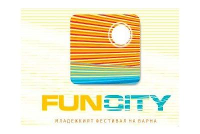 Fun city 2012 / 29.06 - 08.07 <br /><tt>Източник: funcity.bg</tt>