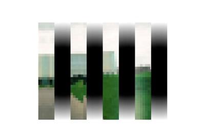 Светлана Мирчева, Invisible Places  <br /><tt>Източник: ArtUP!</tt>
