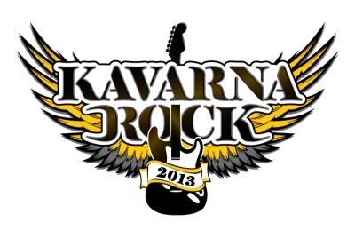 <br /><tt>Източник: KAVARNA ROCK 2013</tt>