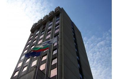 Община Варна <br /><tt>Източник: ВСУ</tt>