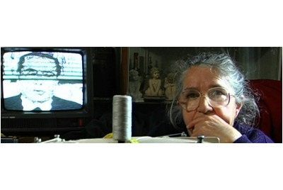 Маркантонио Лунарди,Суспендиране  <br /><tt>Източник: ВИДЕОХОЛИКА</tt>