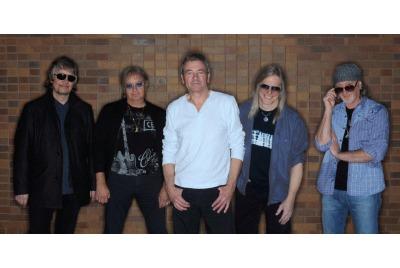 Deep Purple <br /><tt>Източник: Kavarna Rock</tt>