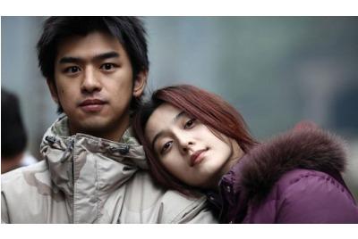 """""""Планината на Буда"""" <br /><tt>Източник: """"Любовта е лудост""""2013</tt>"""
