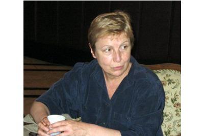 Маргарита Младенова <br /><tt>Източник: vsekiden.com</tt>
