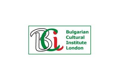 <br /><tt>Източник: Български културен институт – Лондон</tt>