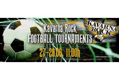 <br /><tt>Източник: Kavarna Rock</tt>