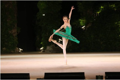 <br /><tt>Източник: Международен балетен конкурс Варна 2014</tt>