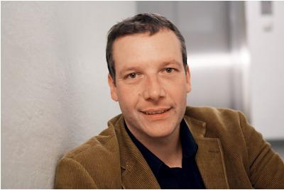 Щефан Фьогел  <br /><tt>Източник: Интернет</tt>