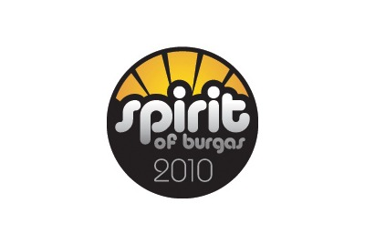 Spirit of Burgas <br /><tt>Източник: www.spiritofburgas.com</tt>