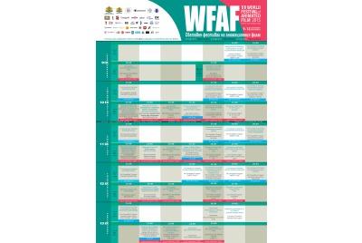 <br /><tt>Източник: WFAF-2015</tt>