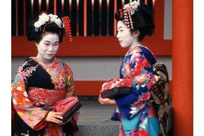Седмица на японската култура <br /><tt>Източник: bigfoto.com</tt>