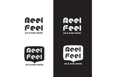 Reel Feel  <br /><tt>Източник: internet</tt>