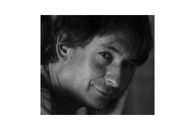 Жан Руо, френски писател, лауреат на награда Гонкур <br /><tt>Източник: internet</tt>