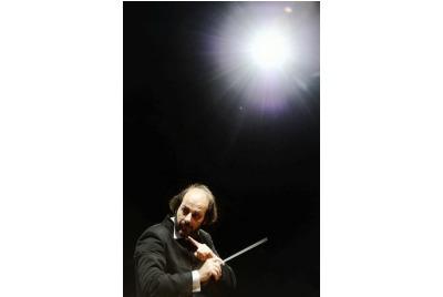 Леонардо Куадрини  <br /><tt>Източник: Опера Варна</tt>
